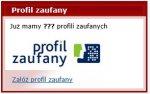 2014-01-16_ePUAP-profilzaufany1