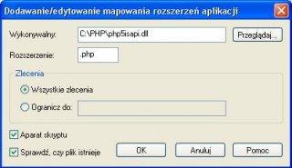 php_iis_01_xp